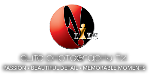Affordable Wedding Photography in Houston Texas