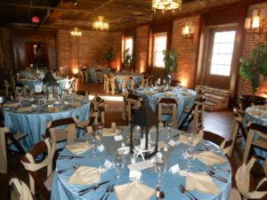 Buccaneer Room Galveston, TX
